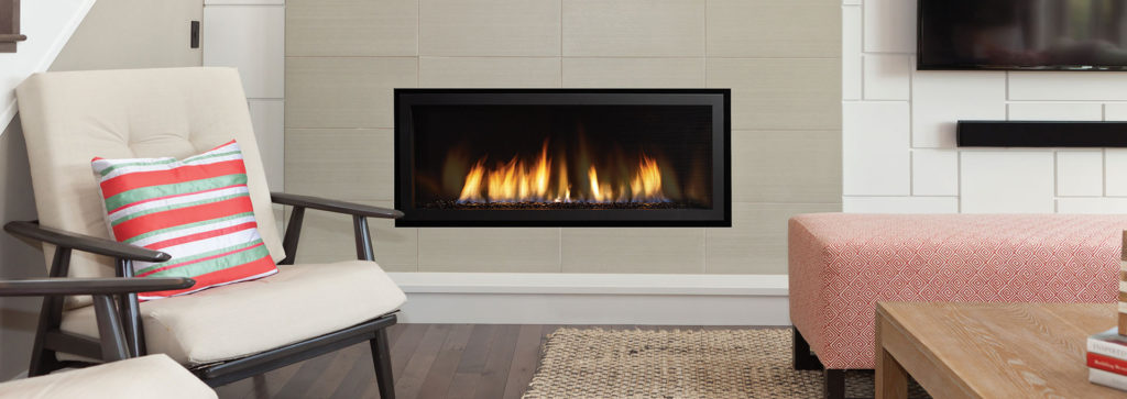 best gas fireplace inserts reviews ultimate buyer s guide 2019 rh homeclimate net what is the price of a gas fireplace insert what is the average cost of a gas fireplace insert