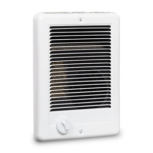 Cadet Com-Pak Electric Wall Heater