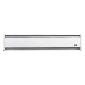 Best Electric Baseboard Heaters Reviews Amp Buyer S Guide 2019
