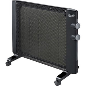 Most Energy Efficient E Heaters