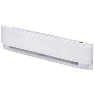 Dimplex North America Wireless Baseboard Heater