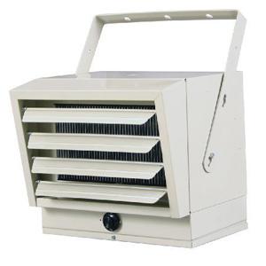 Fahrenheat FUH54 Garage Heater