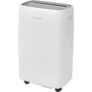 Frigidaire 8000 BTU Portable Air Conditioner