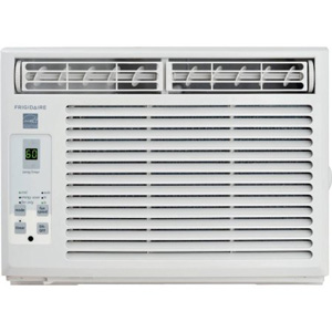 Frigidaire FFRE0533Q1 Window Mounted AC