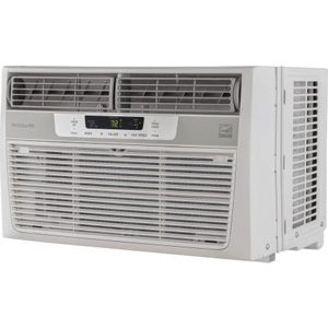 Frigidaire FFRE0833S1 Window-Mounted AC