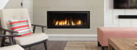 Gas Fireplace Inserts featured image