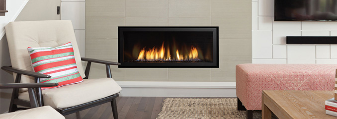 Best Gas Fireplace Inserts Reviews Ultimate Buyer S Guide 2020