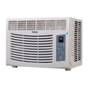 Haier ESA405P Energy Star Window AC