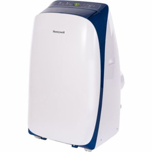 Honeywell Contempo Portable Air Conditioner