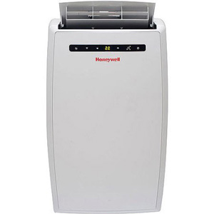 Honeywell Portable Air Conditioner with Humidifier