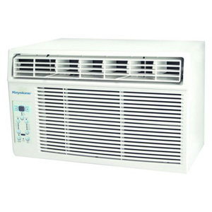 Keystone KSTAW06C Window-Mounted Air Conditioner