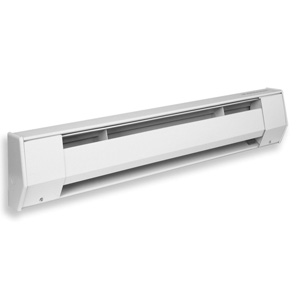 King Electric Ceramic Baseboard Heater