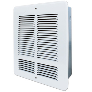 King Electric Wall Heater