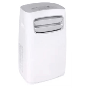 Koldfront PAC1402W Portable Air Conditioner