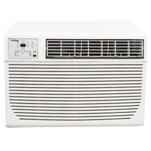 Koldfront WAC12001W Window Air Conditioner