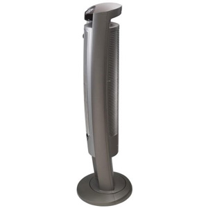 Lasko Wind Curve Fan with Ionizer