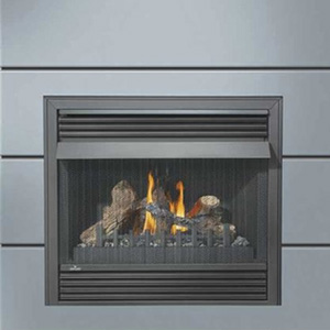 Napoleon Grandville VF Series Vent Free Natural Gas Fireplace