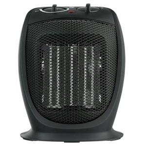 Pelonis Ceramic Heater
