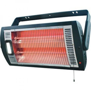Profusion Heat Ceiling-mounted Garage Heater