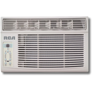 RCA RACE1202E Window Air Conditioner with Remote Control