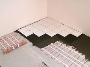 Radiant Floor Heater Reviews