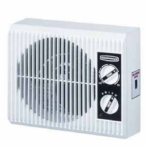 Seabreeze ThermaFlo Bathroom Heater