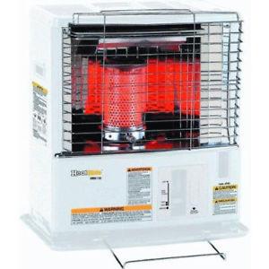 Sengoku KeroHeat Portable Kerosene Heater