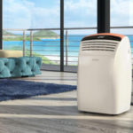 Smallest Air Conditioners: Portable & Window AC Unit (Guide 2018)