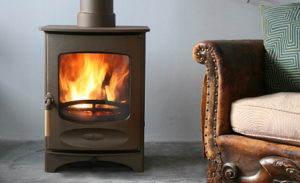 Wood Stove Reviews