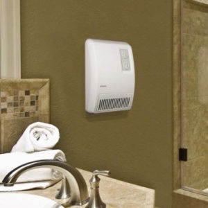 bathroom heater reviews