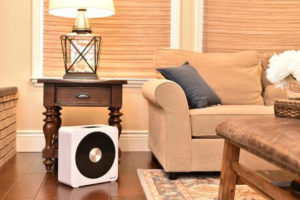 ceramic heater reviews