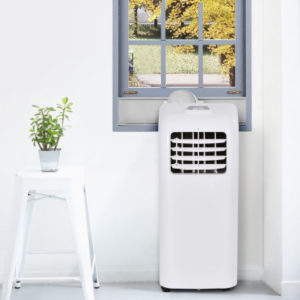 Quitest Portable Air Conditioner Reviews