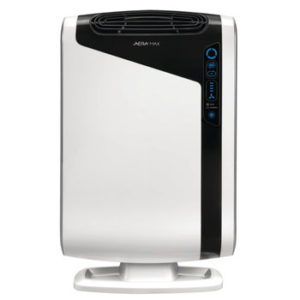 AeraMax 300 Air Purifier