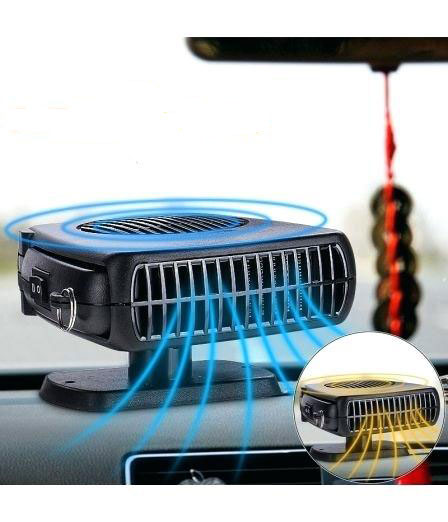 Best Portable Car Heater