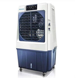 DUOLANG Outdoor Portable Evaporative Air Cooler