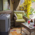 Evaporative Cooler Reviews