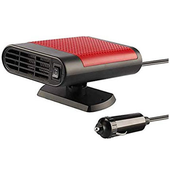 FERRYONE Portable Car Heater