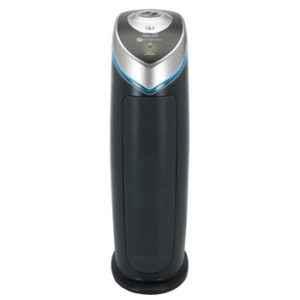 Guardian Technologies Air Purifier