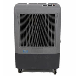Hessaire Portable Evaporative Air Cooler