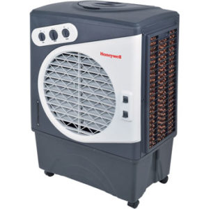 Honeywell Outdoor Portable Evaporative Cooler