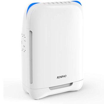 RENPHO Pet Air Purifier