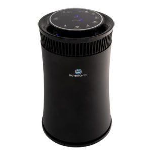 SilverOnyx Air Purifier