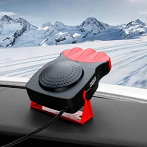 YUUXII Car Heater