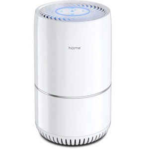 hOmeLabs Air Purifier