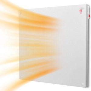 Air Choice Heater Panel