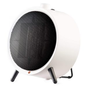 Honeywell HCE200W UberHeat Ceramic Heater